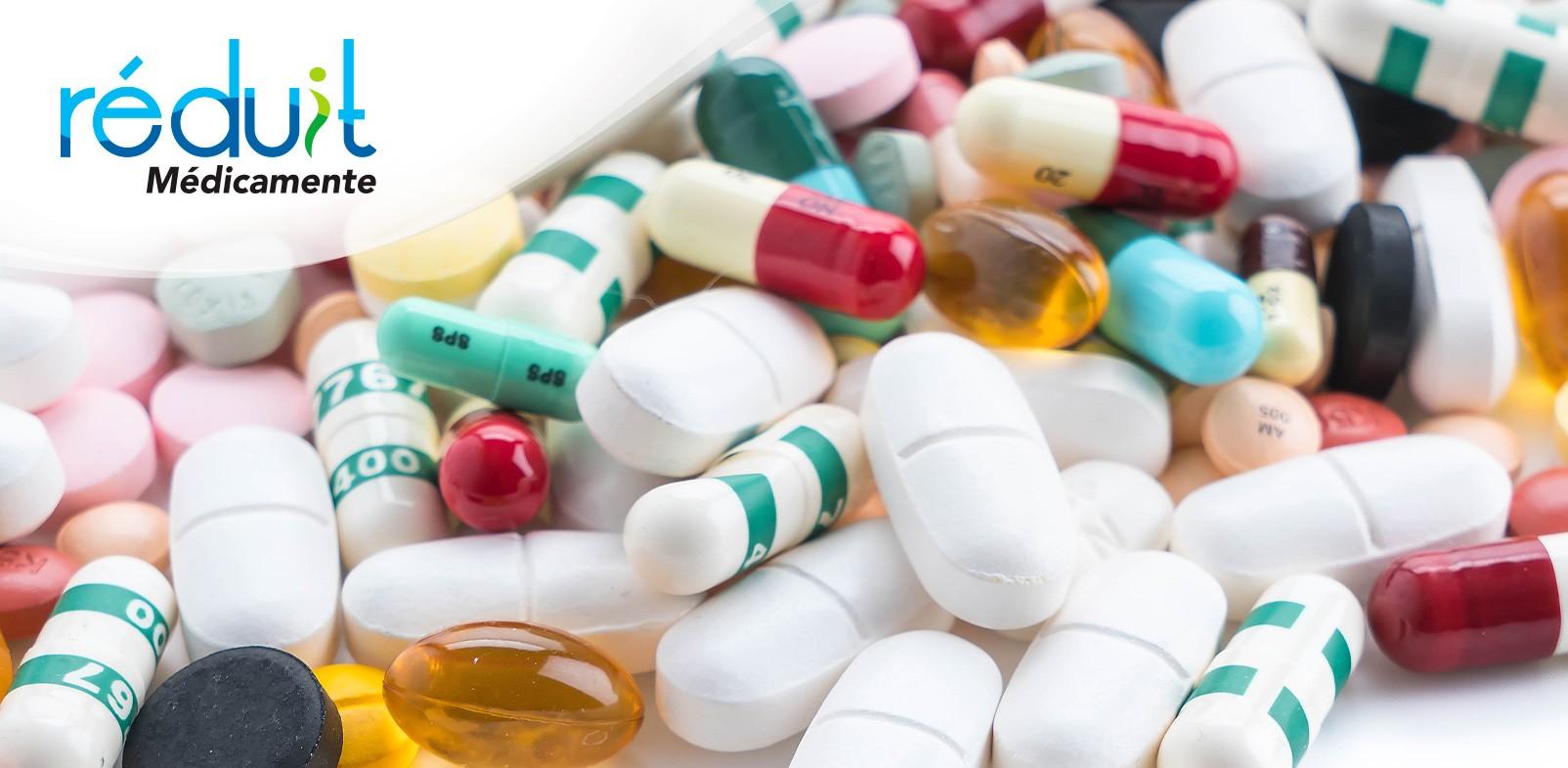Farmaco Large